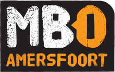 Werken bij MBO Amersfoort